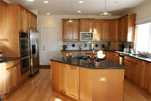 kitchen remodeling cost tips executive summary about kitchen